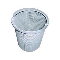 Panier préfiltre pompe piscine 3 - 5,5 HP Astralpool