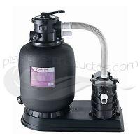Monobloc filtration Ø600 Hayward 81062