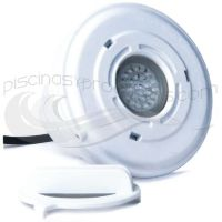 Mini proyector LED con nicho
