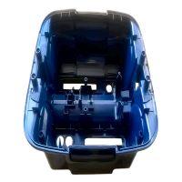 Coque inférieure nettoyeur automatique Max Astralpool
