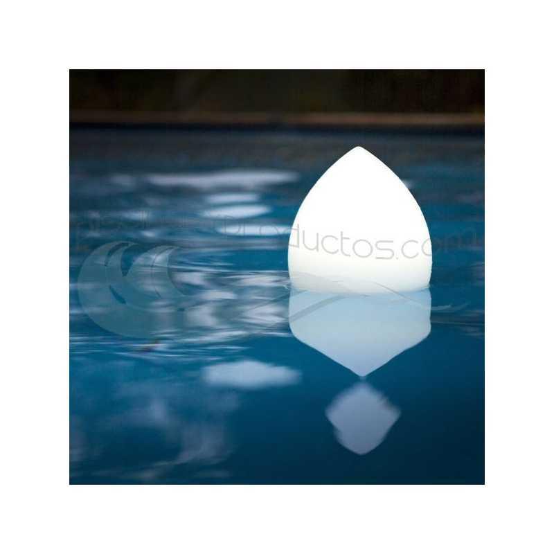 Lampe LED Led Deco Gre