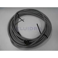 Câble 18 mètres nettoyeur automatique Astralpool et Aquabot