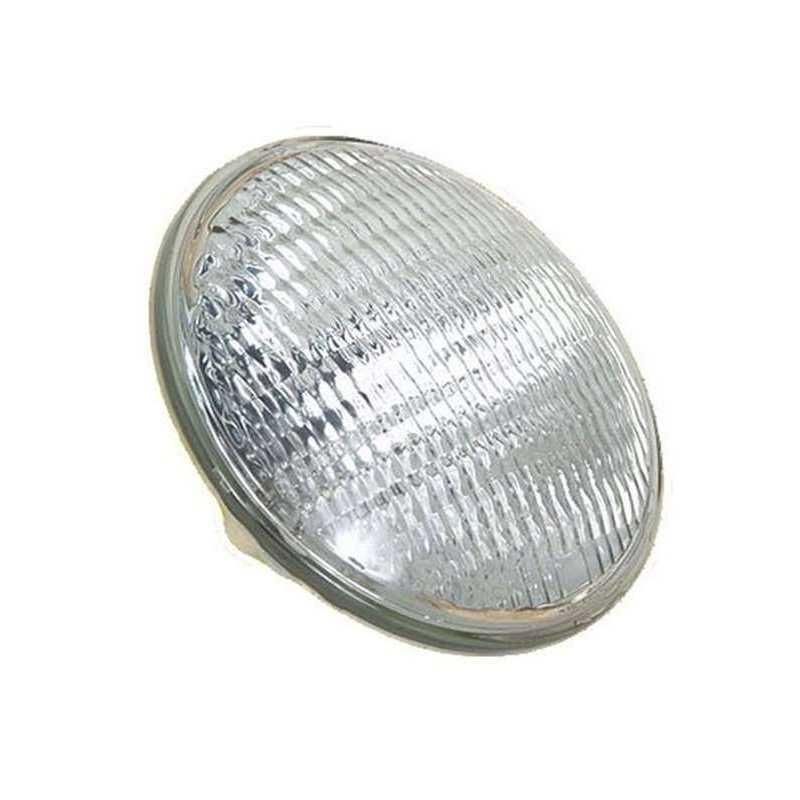 Ampoule LED RGB 252 PAR56 Bsv