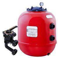 Filtre à sable Red 500 mm. QP
