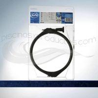 Collier serrage universel pour filtre à sable AR508 Gre