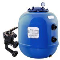 Filtre à sable Blue 780 mm. QP