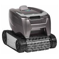 Nettoyeur automatique Tornax OT2100 Zodiac
