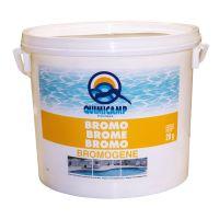 Bromo Bromogen Quimicamp