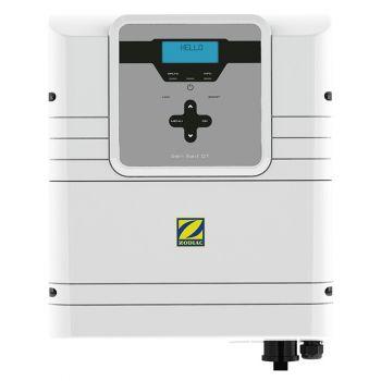 Electrolyseur au sel Zodiac GenSalt OT 10 jusqu'à 40m3 WW000159