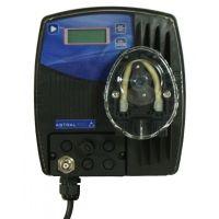 Control Basic pH 1,5 l/h Next de AstralPool