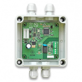 Kit communication Fluidra Connect compatible