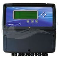 Unidad Controller Ph/Redox/Serial Port Astralpool