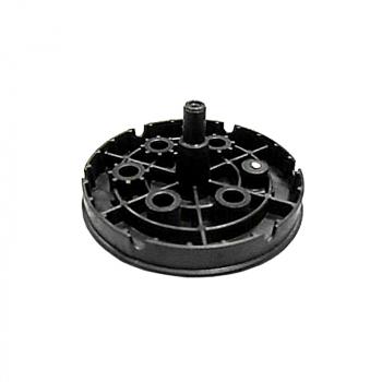 Support électrode ouvert SM/SM+/EL Astralpool