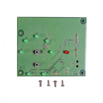 Carte LEDS Smart 100 Astralpool