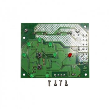 Carte LEDS Smart 30/60 Astralpool