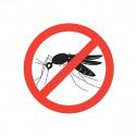 Insecticidas / Repelente de insectos