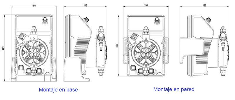 Bomba-dosificadora-exactus-Astralpool-medidas-w.jpg