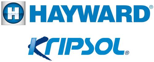 HAYWARD KRIPSOL BR.jpg