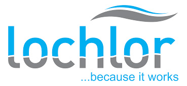 LO-CHLOR.jpg