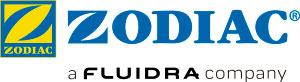 Zodiac-a-Fluidra-Company.jpg
