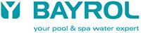 marca-bayrol2.jpg