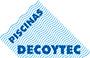 marca_decoytec-2.jpg