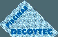 marca_decoytec.png