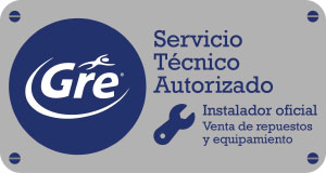 Servicio-Tecnico-Oficial-GRE-w.jpg