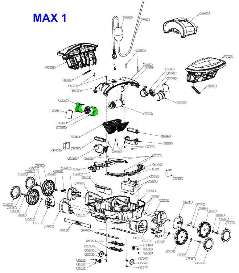 201319-002PK-Esquema-web.jpg