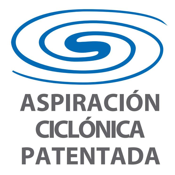 Logo-Aspiracion-ciclonica-w.jpg