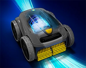Robot-limpiafondos-zodiac-Vortex-RV-5600-WR000064-ciclonica-w.jpg