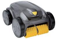 Robot-limpiafondos-zodiac-Vortex-OV-3400-WR000034-Miniatura-w.jpg