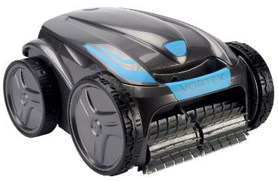Robot-limpiafondos-zodiac-Vortex-OV-3505-WR000152-miniatura-w.jpg