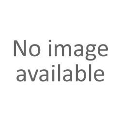 Pasador completo para mango para Limpiafondos Pulit Advance 7 Duo Plus de AstralPool
