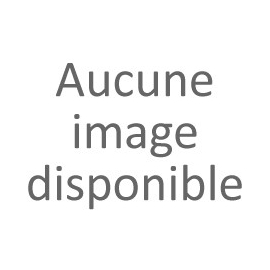 Placa lateral para Limpiafondos Pulit Advance 3 Plus de AstralPool